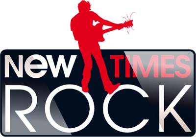 New Times Rock